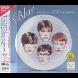 Blur - The Special Collectors Edition '1994
