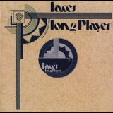 Faces - Long Player (1993, Warner Bros., Germany, 7599-26191-2) '1971