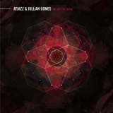 Atjazz & Jullian Gomes - The Gift The Curse '2013