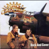 Mad Caddies - Duck And Cover '1998