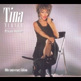 Tina Turner - Private Dancer (30th Anniversary Edition) (CD1) '2015