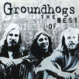 Groundhogs - The Best Of '1997