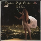 Electric Light Orchestra - Part Two '1991