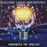 Electric Light Orchestra - Moment Of Truth (Part Two) '1994