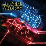 Various Artists - Star Wars Headspace '2016