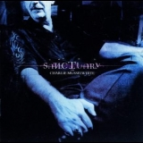 Charlie Musselwhite - Sanctuary '2004