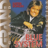 Blue System - Grand  Collection '2001