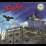 Savatage - The Ultimate Boxset (CD12: Poets and Madmen) '2014