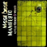 Meat Beat Manifesto - Actual Sounds + Voices '1998