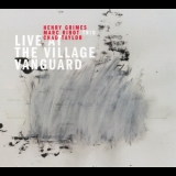 Marc Ribot - Live At The Vanguard '2012