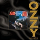 Ozzy Osbourne - Bark At The Moon [1995 SBM Remaster] '1983