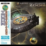 Electric Light Orchestra - Zoom (Japan Edition + Bonus) '2001