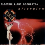 Electric Light Orchestra - Afterglow '1990