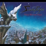 Savatage - The Ultimate Boxset (CD7: Dead Winter Dead) '2014