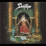 Savatage - The Ultimate Boxset (CD9: Hall of the Mountain King) '2014