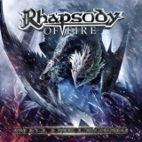 Rhapsody of Fire - Into The Legend '2016