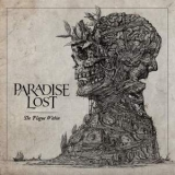Paradise Lost - The Plague Within '2015