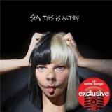 Sia - This Is Acting (Deluxe Edition) '2016