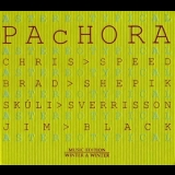 Pachora - Astereotypical '2003
