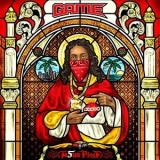 Game, The - Jesus Piece '2012