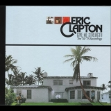 Eric Clapton - Give Me Strength The '74/'75 Recordings '2013