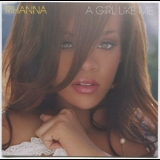 Rihanna - A Girl Like Me (Japan SHM-CD) '2006