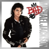 Michael Jackson - Bad 25 (2012 Remastered) '1987
