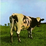 Pink Floyd - Oh by the Way (CD6: Atom Heart Mother) '2007