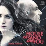 James Horner - House Of Sand And Fog / Дом из песка и тумана OST '2003
