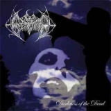 Gorement - Darkness Of The Dead '2004