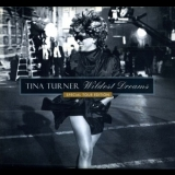 Tina Turner - Wildest Dreams (Special Tour Edition) '1996