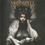 Moonspell - Night Eternal '2008