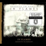 In Flames - Reroute to Remain (2014 Reissue) '2002
