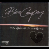 Blues Company - From Daybreak To Heartbreak '2003