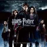 Patrick Doyle - Harry Potter And The Goblet Of Fire / Гарри Поттер и Кубок Огня '2005