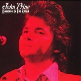 John Prine - Diamonds In The Rough '1972