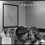 John Prine - In Spite Of Ourselves '1999
