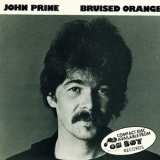 John Prine - Bruised Orange (u.s. Pressing) '1978
