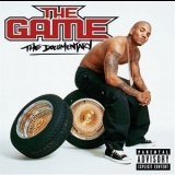 Game, The - The Documentary '2005