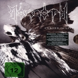 Morgoth - Cursed To Live '2012