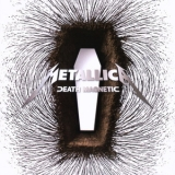 Metallica - Death Magnetic (Unmastered 2015) '2008