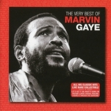 Marvin Gaye - The Very Best Of Marvin Gaye - Live '2016