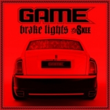 Game, The - Brake Lights '2010