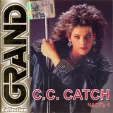 C.C.Catch - Grand Collection Part 1 '2007