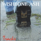 Wishbone Ash - Tracks (2CD) '2002