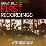 Beatles, The - First Recordings (all Original Mono Versions) '2011