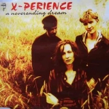 X-Perience - A Neverending Dream (single) '1996