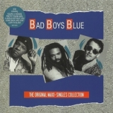 Bad Boys Blue - The Original Maxi-Singles Collection '2014