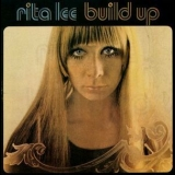 Rita Lee - Build Up '1970