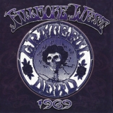 Grateful Dead, The - Fillmore West 1969 (3 CD Box Set Disc 2) '1969